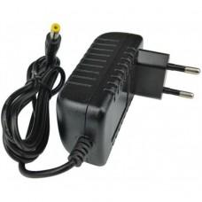 Блок питания OSNOVO PS-12012 (сетевой адаптер 12 В 1 А) (Арт.12137)