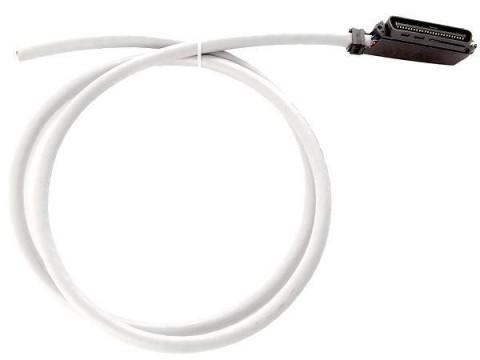 Кабель Амфенольный (Amphenol) Telco-50 1,5 метра (папа / male) для АТС Panasonic