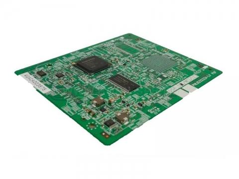 DSP процессор (тип S) (DSP S-63, 1 IP адрес, открывает до 64 каналов DISA), KX-NS5110X