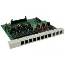 KX-TA30877 (3 гоодских 8 внутренних линий) б/у