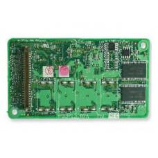 Карта Panasonic KX-TDA0105 (плата дополнительной памяти)